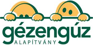 Gézengúz logó_png