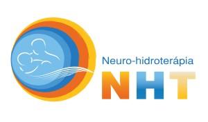 NHT_logo_HUN