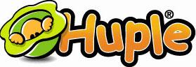 huplelogo